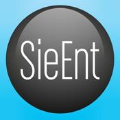 SieEnt